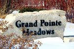 Grand Pointe Meadows