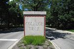 College Trail