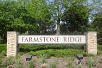 Farmstone Ridge