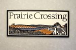 Prairie Crossing