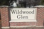 Wildwood Glen