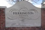 Herrington Estates