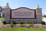 Patriot Square