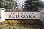 Villas of Red Oaks