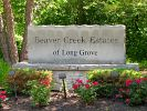 Beaver Creek Estates