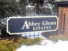 Abbey Glenn Estates