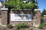 Georgetown of Schaumburg