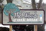 Woods Of Oak Hills