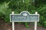 Eleanora Estates