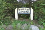 Mcmillan Meadows