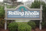Rolling Knolls Estates