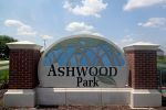 Ashwood Park