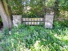 Heather Creek