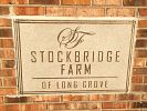 Stockbridge Farms