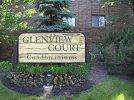 Glenview Courts