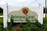 Botterman Farms