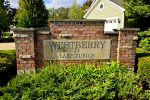 Westberry Court