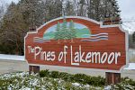 The Pines of Lakemoor