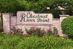 Chestnut River Point