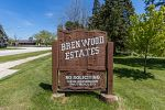 Brenwood Estates