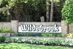 Wildebrook