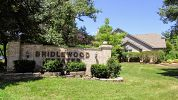 Bridlewood Estates