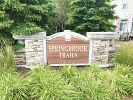 Springbrook Townhomes