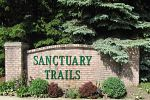 Sanctuary Trails