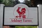 Ashbury Farms