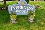 Inverness Woods