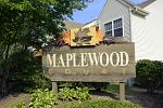 Maplewood Court
