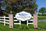 Saddlebrook Farms