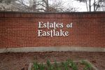 Estates of Eastlake