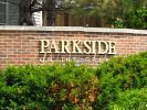 Parkside on the Green
