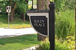 Riedy Place
