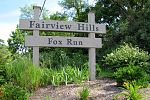 Fairview Hills