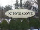 Kings Cove