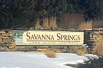 Savanna Springs