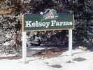 Kelsey Farms