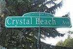 North Crystal Lake Park