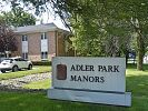 Adler Park Manor