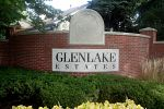 Glenlake Estates