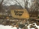 Fairway Ridge