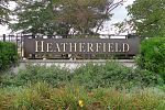 Heatherfield