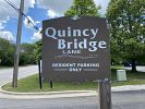 Quincy Bridge