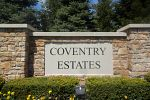 Coventry Estates