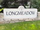Longmeadow Estates