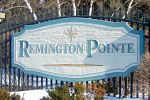 Remington Pointe