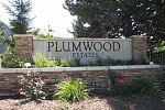 Plumwood Estates