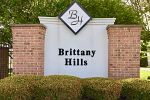 Brittany Hills